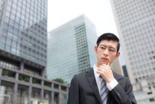 中小企業診断士の二次試験に必要な読む力設問編2