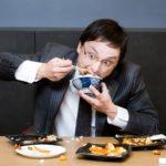 中小企業診断士は足の裏の米粒か論争|支援機関目線の感想
