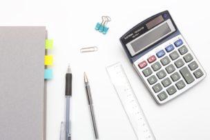 診断士二次試験の過去問対策|財務会計CVP分析