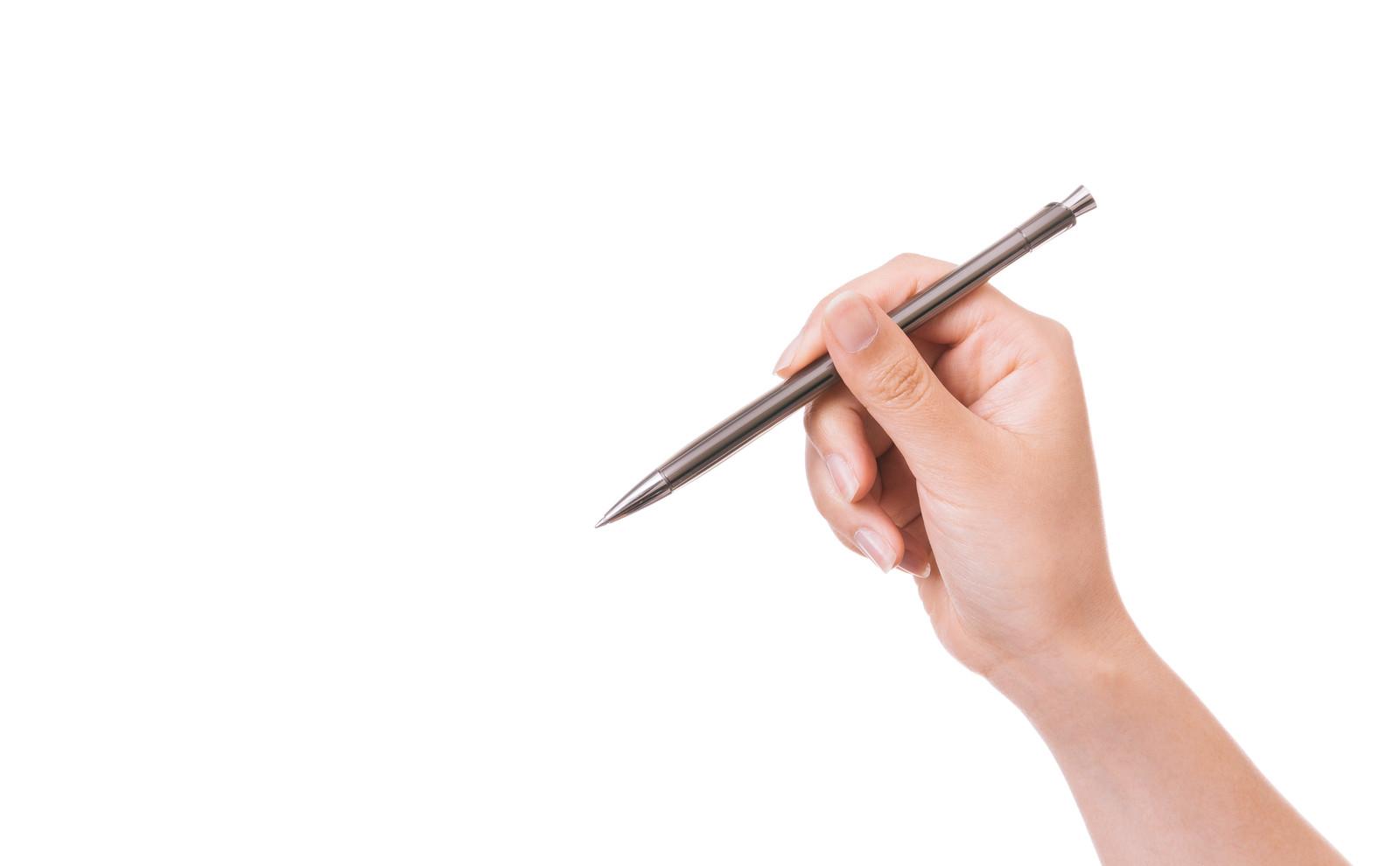 中小企業診断士に必要な書く力2