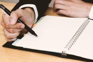 中小企業診断士|独学におすすめの勉強スケジュール〔初学者〕