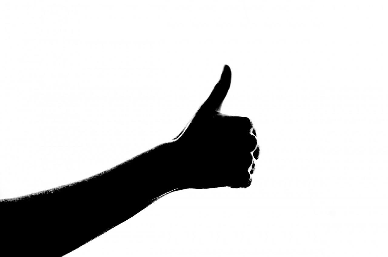 中小企業診断士|おすすめのテキスト4選〔2次試験の財務に効く〕