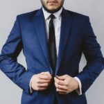 中小企業診断士│過去問(解答)の解説〔H26年組織・人事〕