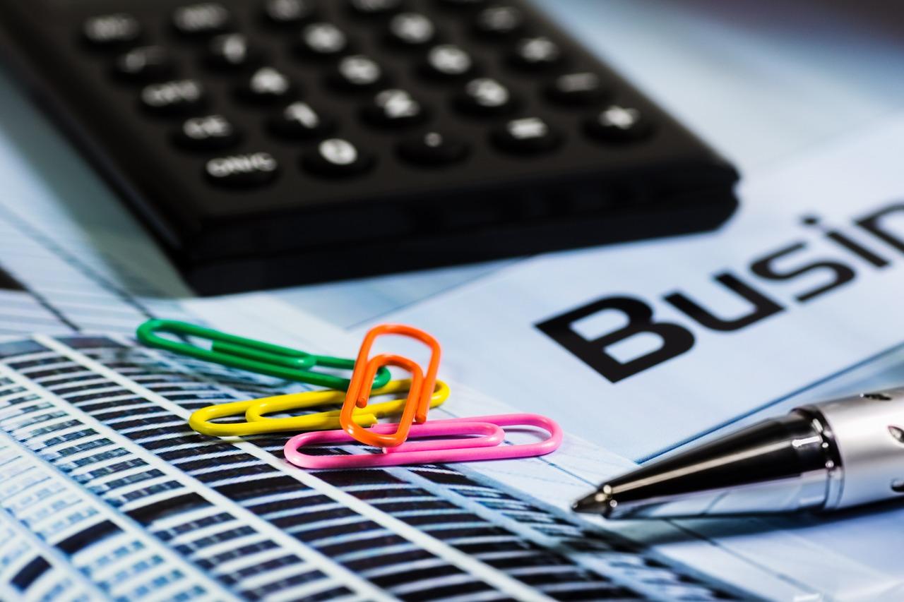 中小企業診断士の一次・二次試験を制す財務攻略テク〔設備投資の経済性計算〕