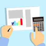 中小企業診断士の一次・二次試験を制す財務攻略テク〔CVP分析〕