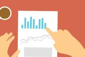 中小企業診断士の財務・会計【原価計算】はジツは超絶簡単