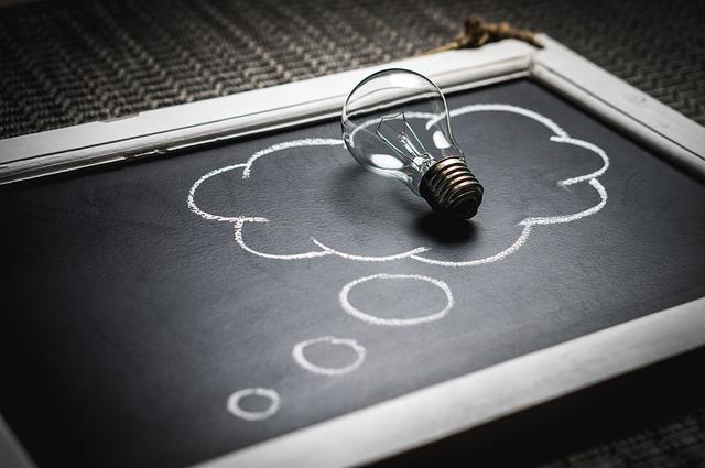 中小企業診断士の試験を独学で合格したいなら過去問をマスターすべき