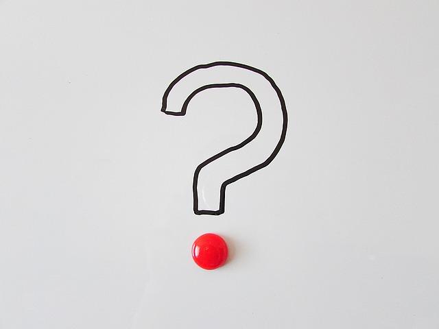 中小企業診断士の二次試験(H30)を受験した再現答案【評価・得点あり】